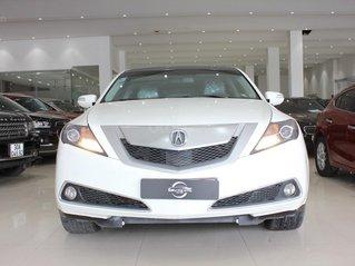 Xe Acura ZDX 2009, xe nhập, odo 67.000km