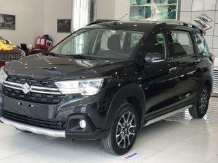 Suzuki XL7 2020 giá chỉ 564 triệu, đủ màu giao ngay, bán trả góp