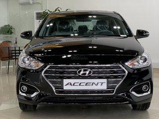 Hyundai Accent 2020 KM giảm giá tiền mặt + phụ kiện chính hãng, cam kết giá tốt nhất