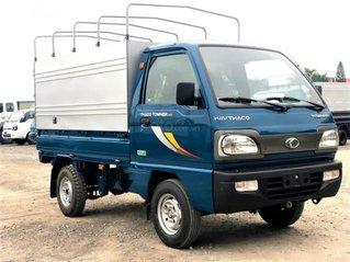 Cần bán Thaco Towner 800 sản xuất 2020, màu xanh lam