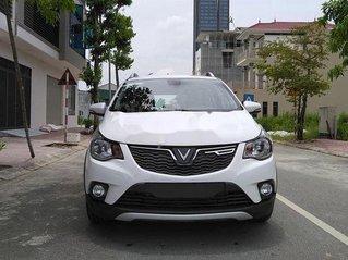 Bán xe VinFast Fadil sản xuất năm 2020, màu trắng