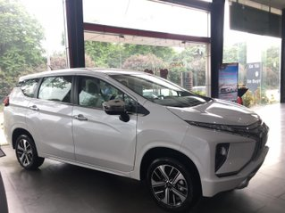 Bán ngay Xpander 2020, xe nhập khẩu, bền đẹp, trả góp lãi suất thấp