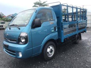 KIA K250, xe Kia1t4 - 2t4 tháng 11 tại Sài Gòn, giảm giá bán hàng