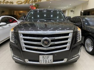 Cadillac Escalade ESV Premium đời 2015