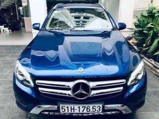 Bán GLC 250 SX 2018, xe đẹp, chất lượng bao kiểm tra hãng