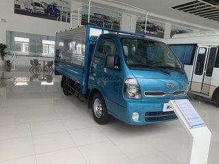 Bán Kia Frontier K200 năm 2020, giá chỉ 339 triệu