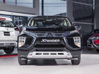 Tặng ngay 1 năm bảo hiểm thân vỏ cho khách hàng đặt mua xe Mitsubishi Xpander 2020 trong tháng 6