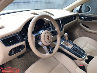 [ Gấp] chính chủ cần bán gấp Porsche Macan 2015, giao xe toàn quốc, liên hệ Mr Minh tư vấn bán hàng và hỗ trợ lái thử