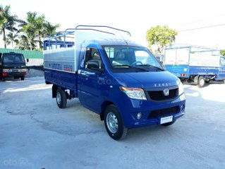 Bán xe tải Kenbo 990kg tại Thái Bình