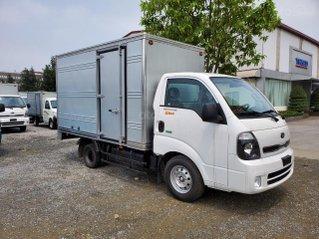 Bán xe tải Kia K200 tải 1.99 tấn 2021 giá tốt