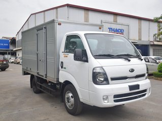 Bán xe Kia K250 tải 2.5 tấn đời 2020