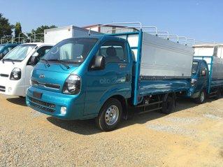 Bán ô tô Thaco Kia K200 1.9 tấn 2021