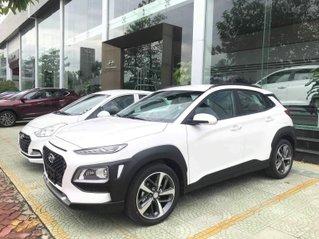Hyundai Kona 2020 - đủ màu - giao ngay
