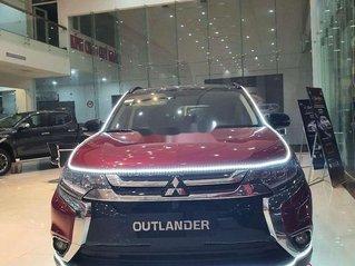 Cần bán Mitsubishi Outlander sản xuất 2019