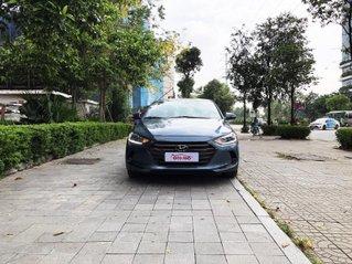 Bán Hyundai Elantra 2.0 GLS biển Hà Nội, sản xuất năm 2016