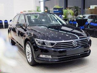 Giá xe Volkswagen Passat Bluemotion - khuyến mãi 180 triệu tại Khánh Hòa, Phú Yên, Ninh Thuận, Đà Lạt