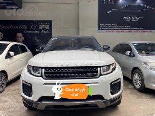 LandRover Range Rover Evoque 2015. Liên hệ ngay 0938706666