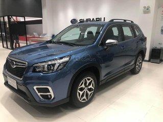 Bán Subaru Forester 2.0 i-L nhập Thái