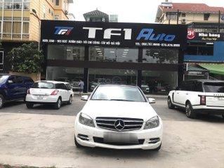 Cần bán lại xe Mercedes đời 2010