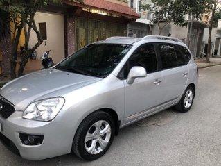 Cần bán xe Kia Carens sản xuất 2015