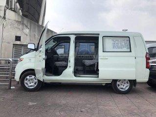 Nhà máy ô tô Chiến Thắng - Xe tải Kenbo Hải Phòng giá chỉ 80 triệu