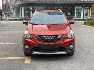 VinFast Fadil 2020, giá ưu đãi cực khủng + giảm ngay 50% thuế trước bạ, chỉ có thể mua xe giá tốt nhất tại đây