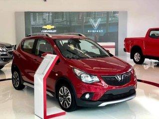 Bán ô tô VinFast Fadil năm sản xuất 2020, giá chỉ 359 triệu
