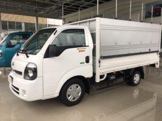Giá ưu đãi Kia Hàn Quốc 1.49T - 100tr lấy xe