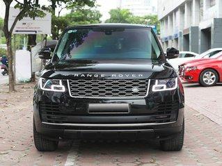 Bán LandRover Range Rover Vogue 2019 lướt 20000km