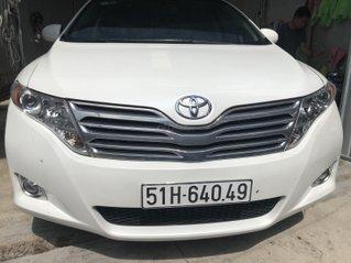 Bán Toyota Venza 2.7 bản đủ sản xuất 2011, xe đẹp bao kiểm tra hãng