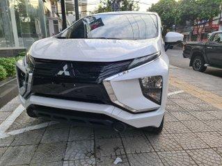 Xpander 2020 giá tốt nhất miền Trung - Đà Nẵng, làm việc với Trưởng, cam kết giá tốt nhất