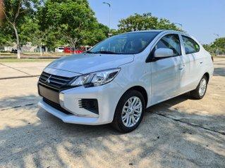 Attrage xe Nhật Bản - nhập khẩu nguyên chiếc - giá tốt miền Trung