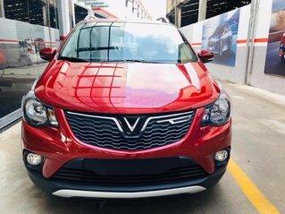 [Ưu đãi lớn] chỉ 65 triệu mua xe Vinfast Fadil, trả góp lãi suất 0%, tặng 100% TTB, quà tặng giá trị, giao xe toàn quốc