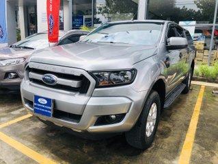 Bán ô tô Ford Ranger đăng ký 2016, xe nhập, giá 505 triệu đồng