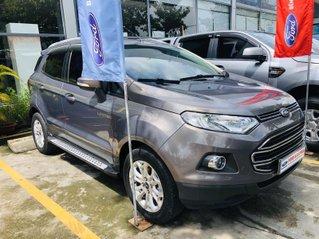Cần bán xe Ford EcoSport năm 2016 nhập khẩu, giá tốt 475 triệu đồng
