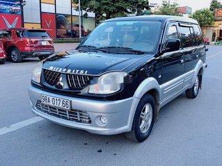 Cần bán Mitsubishi Jolie sản xuất năm 2005, chính chủ, 146 triệu