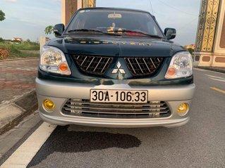 Bán Mitsubishi Jolie đời 2005, giá 128 triệu