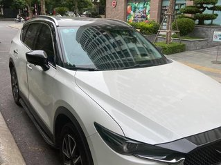 Bán xe Mazda CX 5 sản xuất 2019 giá 930tr