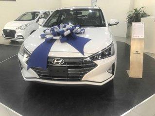 Hyundai Elantra 2020 mới giá đẹp, đủ màu