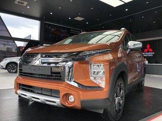 Bán xe Mitsubishi Xpander Cross sản xuất năm 2020, xe nhập, giá chỉ 670 triệu