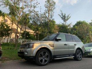 Cần bán xe LandRover Range Rover model 2010