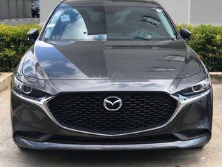 All New Mazda 3 669.000.000 trả trước 200.000.000 hồ sơ vay nhanh chóng