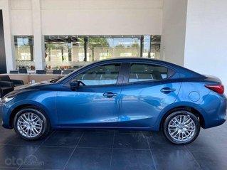 New Mazda 2 2020 479.000.000đ trả trước 177.000.000đ nhận xe ngay - Hồ sơ ngân hàng đơn giản - Thủ tục nhanh chóng