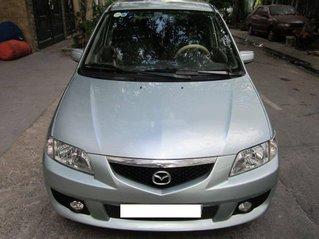 Bán xe Mazda Premacy sản xuất năm 2006, xe còn mới