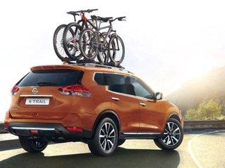Cần bán Nissan X trail năm sản xuất 2020, 820 triệu