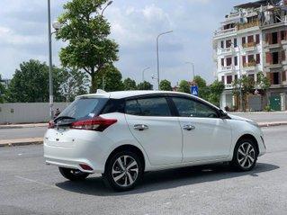 Bán xe Toyota Yaris đời 2020