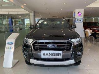 **HOT- Ford Ranger 2020 giảm giá sâu - ưu đãi cực sốc - Mua xe tốt nhất chỉ có tại đây