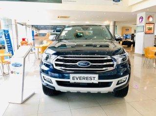 [Hot] Ford Everest đời 2020, giảm ngay tiền mặt + tặng kèm khuyến mãi hot, bán xe tốt nhất tại đây
