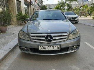 Auto Đại Phát bán Mercedes C300 năm 2010 AT