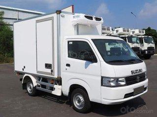 Bán xe tải Suzuki Carry Pro 750 Kg đời 2020